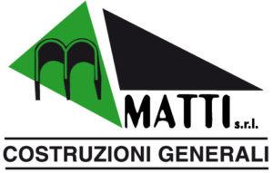 Matti-s.r